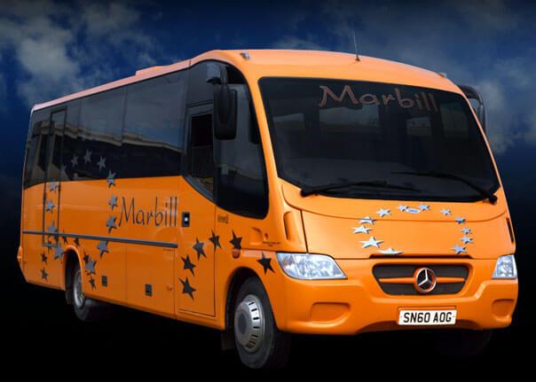 Buses copy